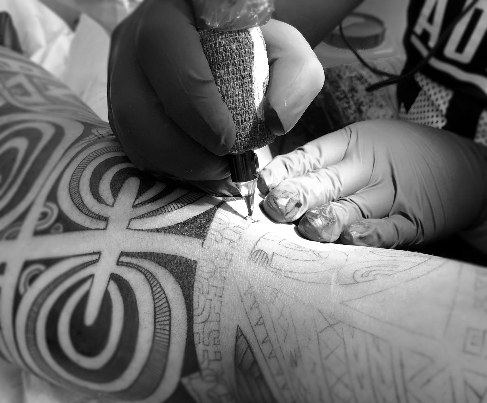 main_tatouage