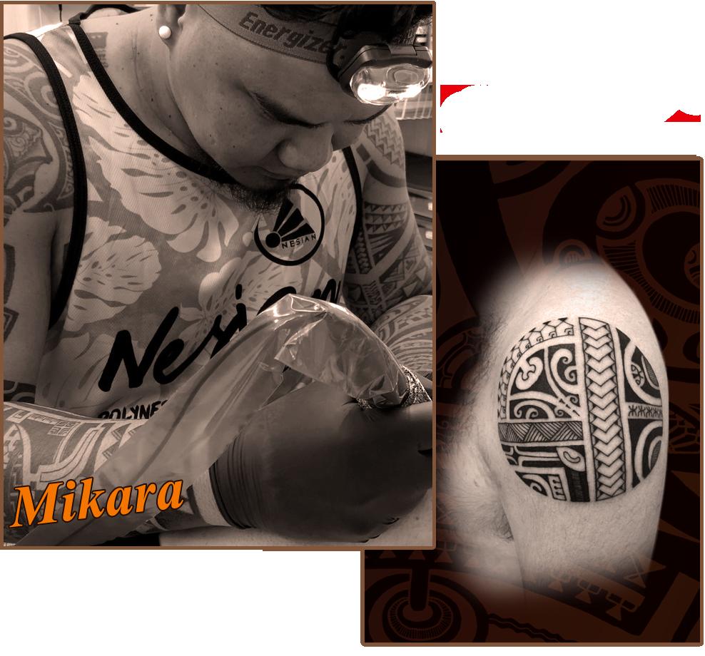 mikara-accueil-3